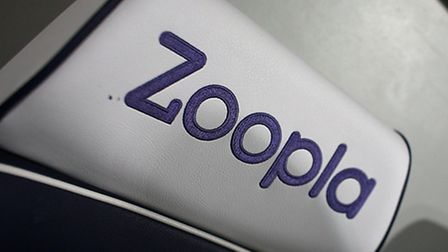Zoopla has reported record traffic levels on its websites during the six months to March 31.