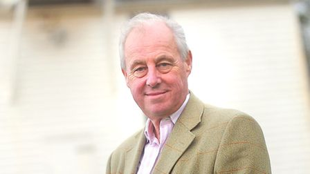 South Suffolk Conservatives are to choose a successor to Tim Yeo in July.