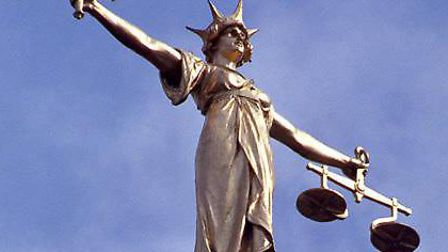Janet Curtis, 64, from Clacton, who had previously pleaded guilty to nine offences, appeared before