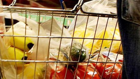 Campaign aims to help youngsters into food and grocery industry