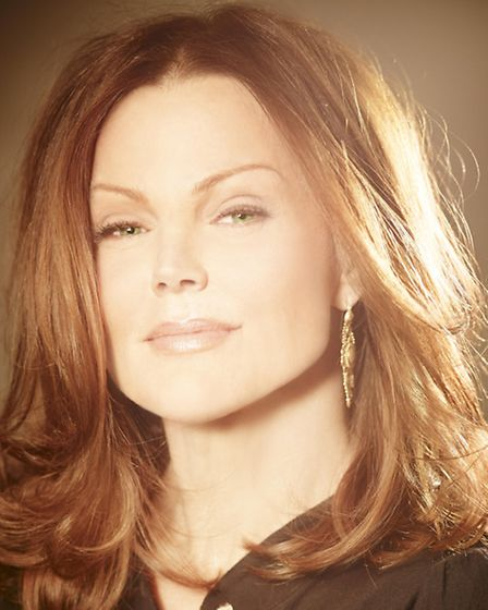 Belinda Carlisle will perform all the hits and some new tracks