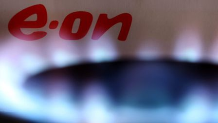 e.on is to pay �12 million to vulnerable customers as part of a redress package after an Ofgem inves
