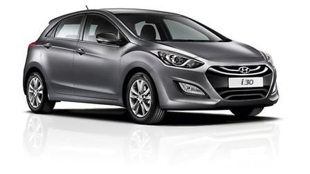 Take a test-drive or have a free vehicle health check at Turners Hyundai Bury St Edmunds from this F