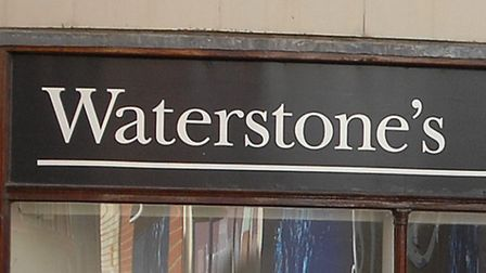 Waterstones is to open a bookshop in Southwold.