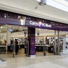 Currys and PC World parent group Dixons reports its annual results on Thursday.