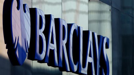 Barclays is to close its bank branch in Needham Market