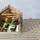 Too many housing schemes are getting stuck in the planning system, accord to the Home Building Fed