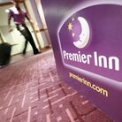 Premier Inn owner Whitbread reports on first quarter trading on Tuesday. Photo: VisMedia