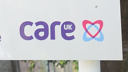 Two Care UK homecare contracts in the Broadland area of Norfolk are to be terminated by mutual conse