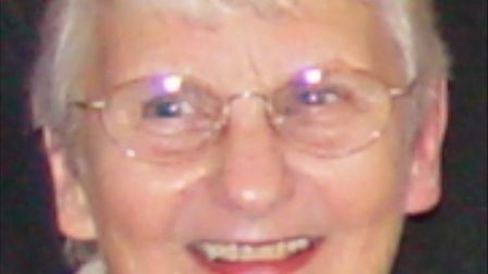 Annette Coe who died of carbon monoxide poisoning