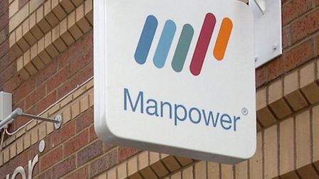 Manpower's latest quarterly survey shows the East of England having the second strongest job prospec