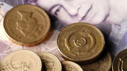 """Employers who have not been paying the minimum wage have been """"named and shamed"""""""