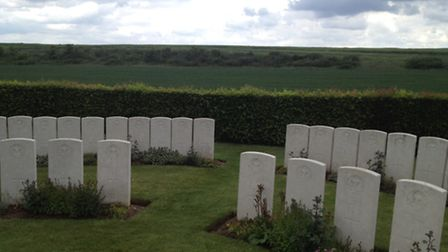 014-The-Somme-7