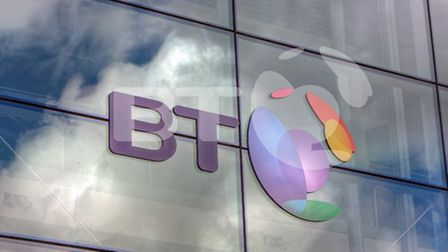 Ofcom has proposed new requirements on BT to promote competition in the growing market for superfast