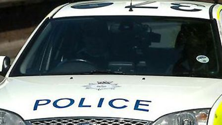 Police will speak to a teenage boy following an allegation of assault in Colchester