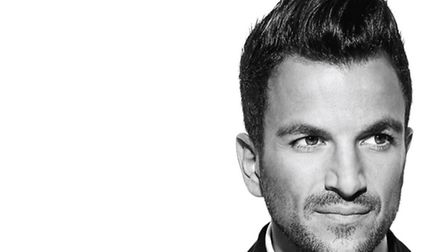 peter-andre-press