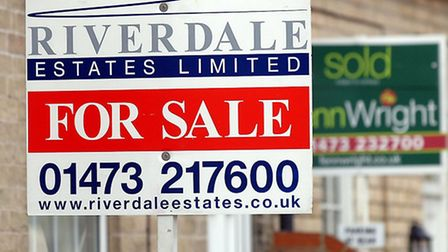 The report, entitled East of England: Broken Market, said the housing crisis will only be solved i