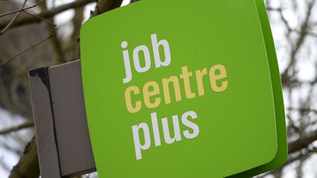 The number of people out of work has fallen again, according to new figures from the Office for Nati