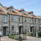 New-terraced-houses