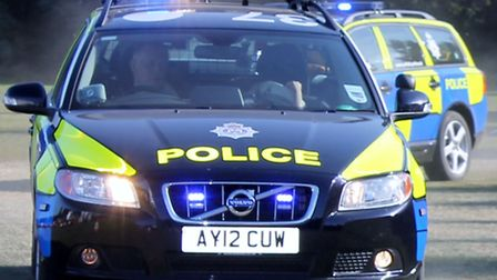 Police are appealing for witnesses to an assault