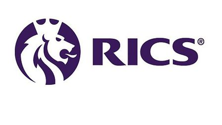 """RICS launches """"Surveying the Future"""" campaign"""