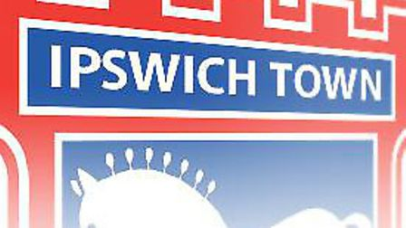 Ipswich Town webchat on Wednesday at 12noon