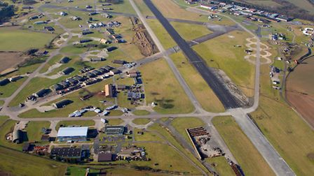 mp-aerial-Mar09-Bentwaters-1-