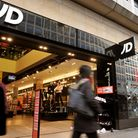JD Sports Fashion reports interim results on Wednesday this week.