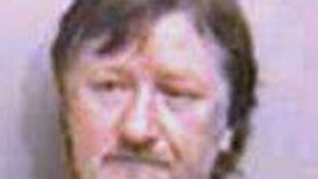 Detectives are continuing to search for Michael Donnelly (pictured), 67, who lived in Colchester but