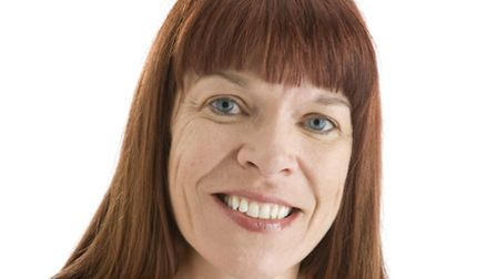 Fiona Hotston Moore, forensic accounting partner at Ensors Chartered Accountants.