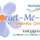 forget-me-not-logo-1