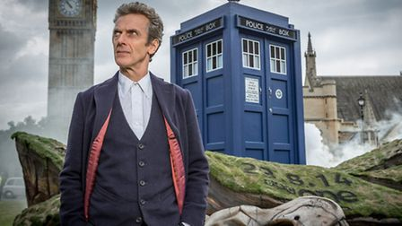 Doctor Who is back on our screens but some fans want the timeless television series to be more about