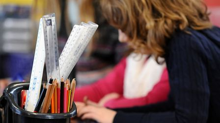 An education centre for excluded students has been hit with its second damning Ofsted report in less