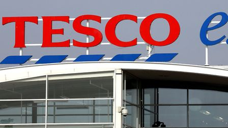 The Serious Fraud Office (SFO) is reportedly poised to launch a formal criminal probe into Tesco fol