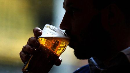 Pubs group Punch Taverns has completed its financial restructuring, more than 18 months after publis