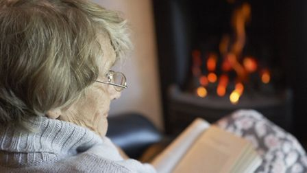 Older People Programme launched by Essex County Council.