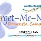 Forget-Me-Not Dementia Campaign