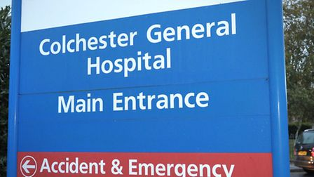 Normal service has resumed at the hospital today following the major incident