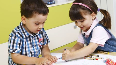 Communicating with your child can help improve their educational attainment
