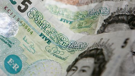 Council tax and business rates payments hit by banking system fault.