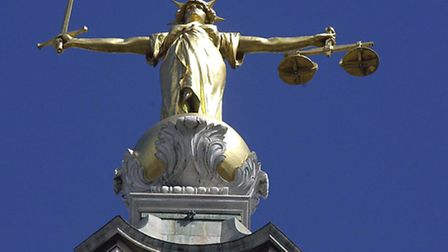 Five charged over alleged fraud