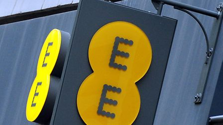 BT has entered into exclusive talks over the potential acquisition of the EE mobile network.