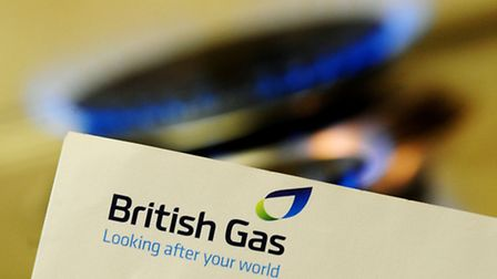 British Gas is to pay a penalty of �11.1m after missing a 2012 deadline for the delivery of energy e