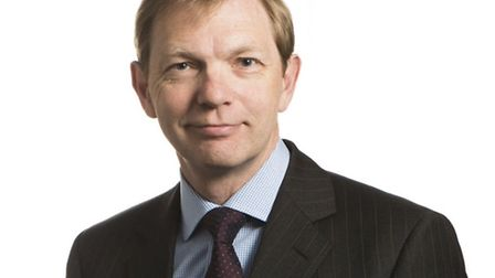 Hugh Rowland, Gotelee Solicitors