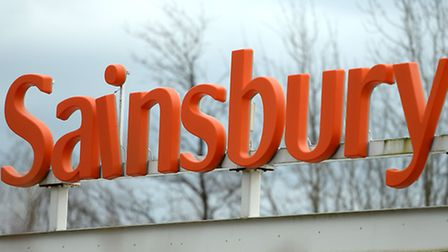 Sainsbury's is planning to cut jobs