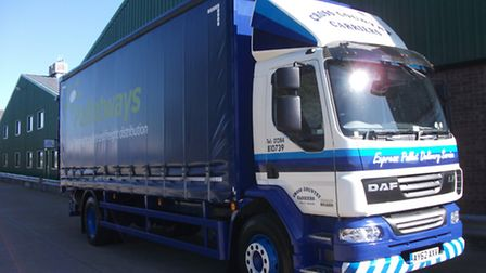 Cross Country Carriers is adding 10 more vehicles and 12 more drivers following a recent increase i
