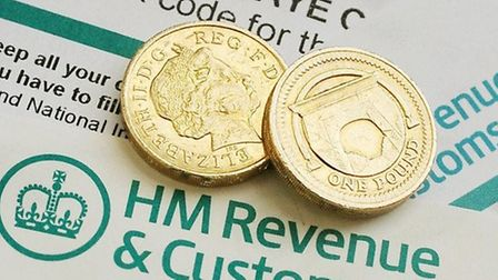 HM Revenue & Customs has defended a pilot scheme under which people struggling to get through to its