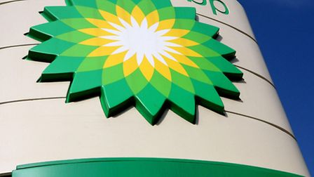 BP has been investigating whether its traders were linked to the manipulation of the �3trillion-a-da