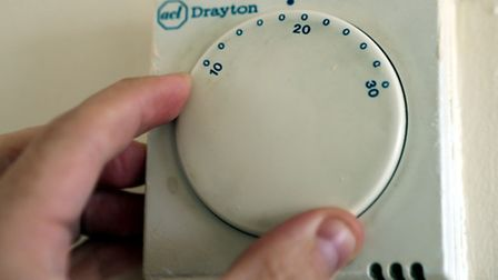 Could you shop around to save money on your energy bills?
