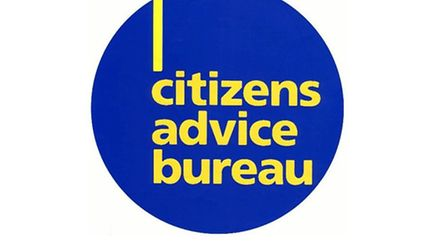 Mid Suffolk Citizens Advice Bureau wants private rent refunds if homes are unsound or unsafe